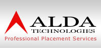 ALDA Medical Placement  &  Information Network